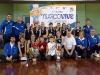 2009-squadra-vincitrice-torneo-marcovive-ancona