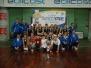 Torneo di Pasqua 2009